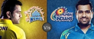 Pepsi IPL 2013 Chennai Super Kings(CSK) Vs Mumbai Indians(MI) Final match playing at Eden Garden,Kolkata.Watch the live telecast of CSK Vs MI match will shown on IPL 6 official channel & broadcaster Set Max from 8 P.M.You can also see the live streaming video of this match on http://www.youtube.com/indiatimes and check the live scorecards on http://cricket.yahoo.com