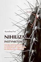 Nihilizm instynktowny
