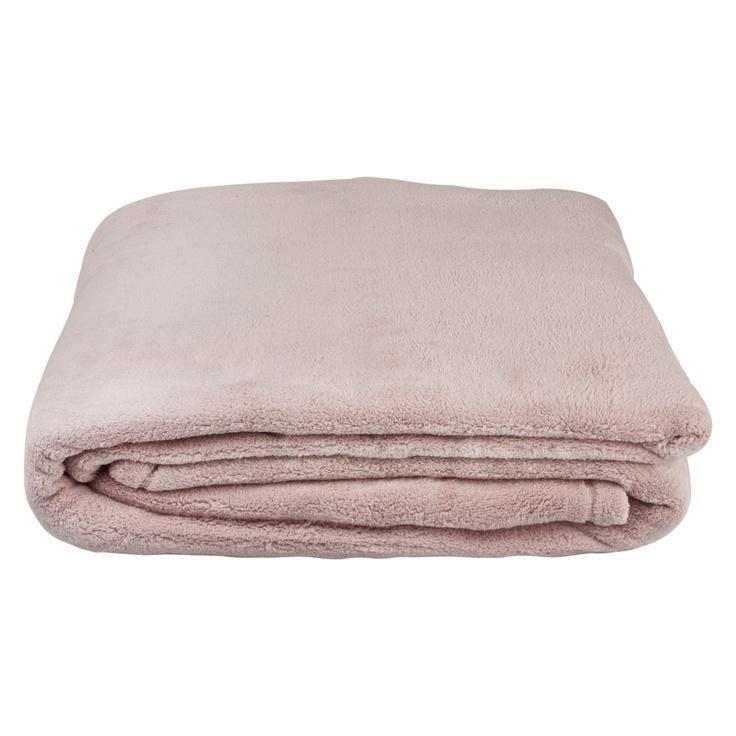 As 20 melhores ideias de cobertor microfibra no pinterest - Cobertor para sofa ...