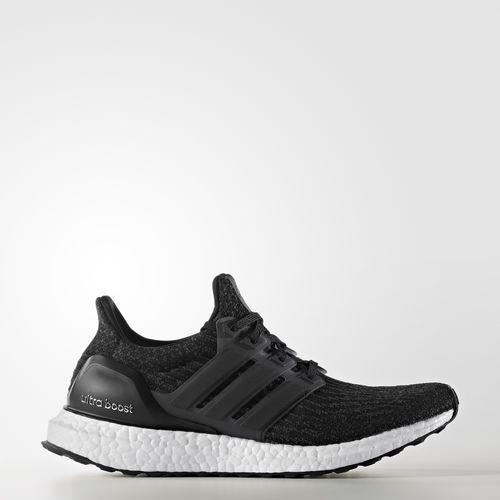 adidas - ULTRABOOST Shoes