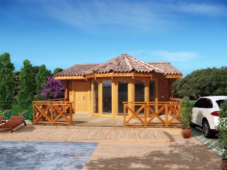 77 best casas construidas por donacasa images on pinterest | design