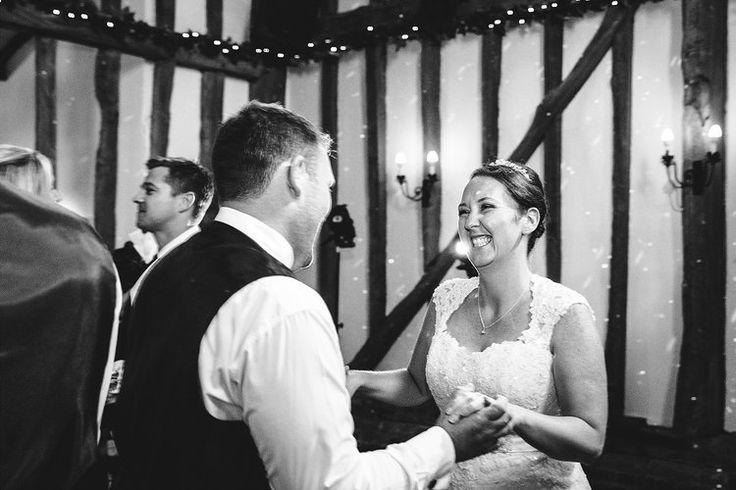 Crondon-Park-Wedding-Essex