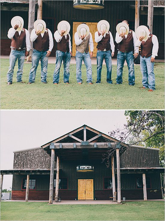 448 best Country Wedding it is! :D images on Pinterest | Weddings ...