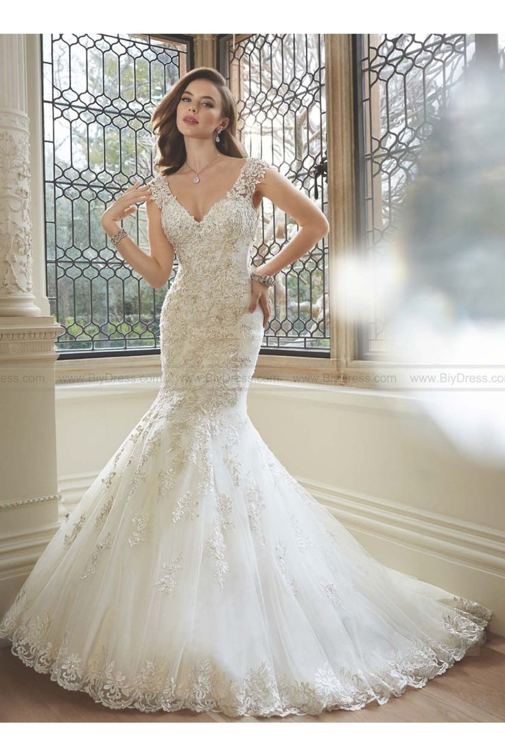 Best 25+ Wedding dresses for sale ideas on Pinterest | Wholesale ...