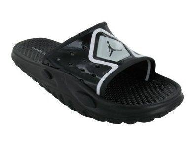 ca627c9f1c134 ... BlueWhiteGreyBlack Nike Jordan Mens Camp Slide 3 (13) Nike. 27.84 ...