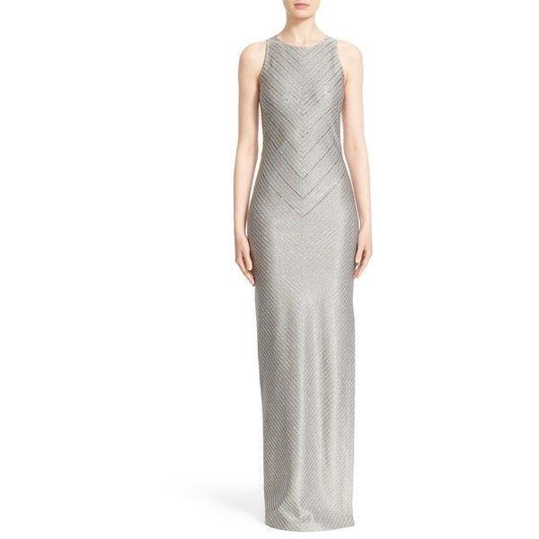 evening wear ladies john lewis