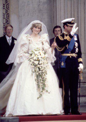 224 besten Royal Wedding of Prince Charles & Lady Diana Bilder auf