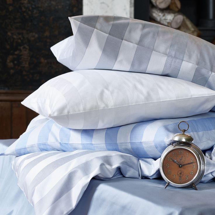 41 best Schlossberg Bed Linen images on Pinterest | Bed linens, Bed ...