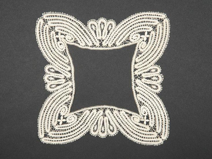 Hungary 1915