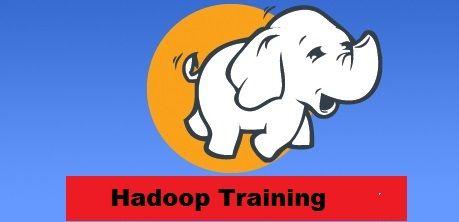 Remote DBA Experts -Hadoop Training Benefit For Career | sujain thomas | LinkedIn