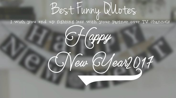 best 25 funny new year quotes ideas on pinterest happy