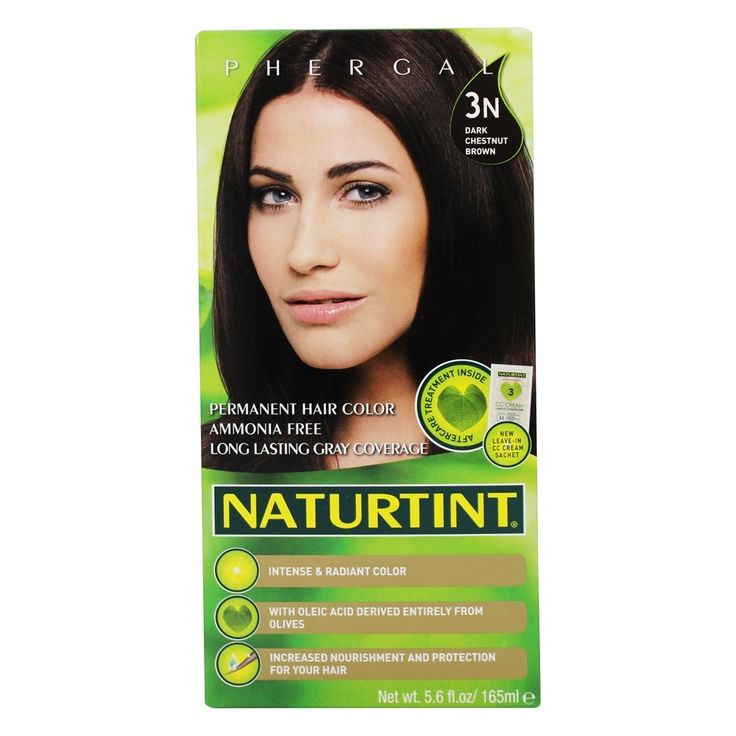 Naturtint Permanent Hair Color 9n In 2020 Hair Color Permanent Hair Color Honey Blonde