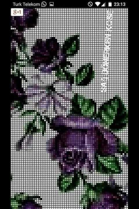 İsim: FB_IMG_1499421675566.jpg Görüntüleme: 2144 Büyüklük: 64.0 KB (Kilobyte)