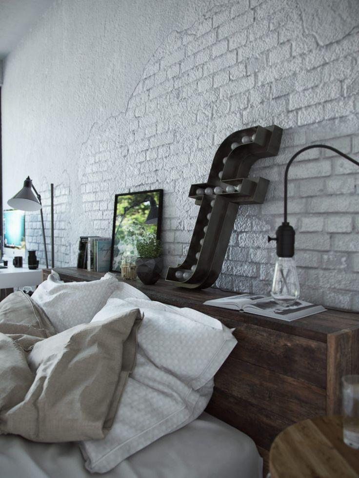 nowoczesna-STODOLA- Bedroom-office-Andrey-Vladimirov-06