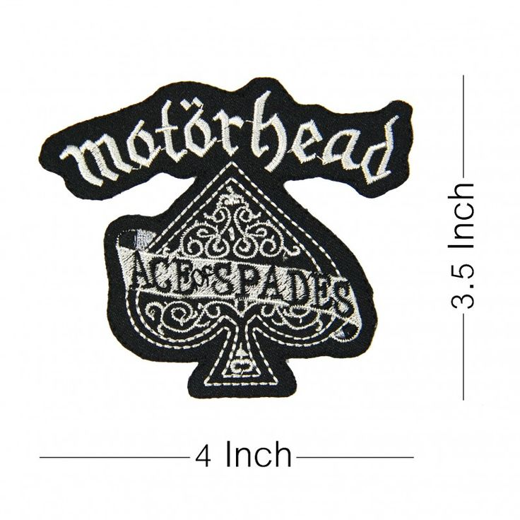 23 Best Products Images On Pinterest Embroidered Patch Iron On