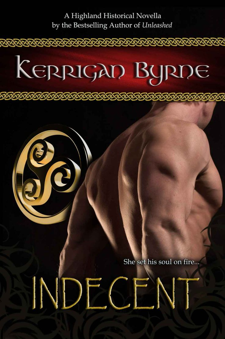 160 best historical romance images on pinterest historical indecent the moray druids 2 highland historical kindle edition by kerrigan fandeluxe PDF