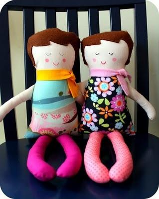 http://www.marthastewart.com/264299/black-apple-doll (dolls made by Gwenny Penny)