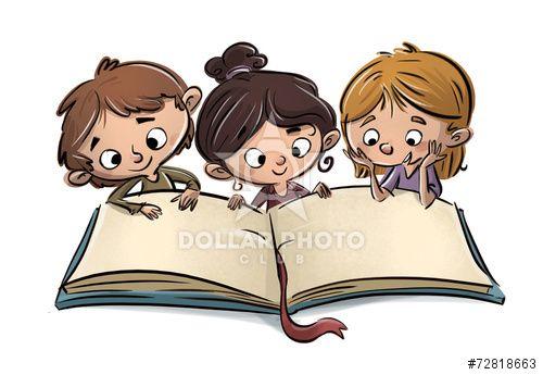 Niño Leyendo Un Libro Colouring Pages Page 2: 465 Best Images About Van A Tot Z , Het Alfabet