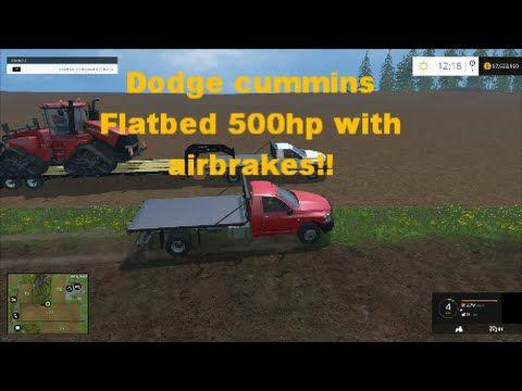 Best 25 Cummins Turbo Diesel Ideas On Pinterest Cummins