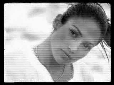 "Jennifer López - ""Promise Me You'll Try"" - Music Video From Jennifer López's song ""Promise Me You'll Try"""