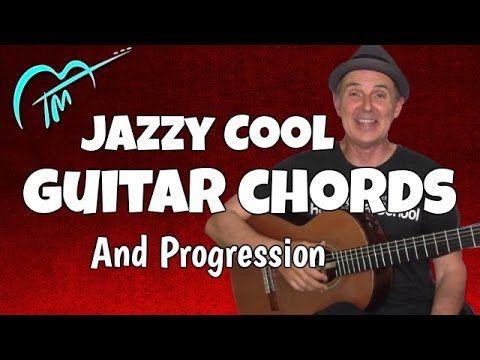 1000+ ideas about Jazz Chord Progressions on Pinterest