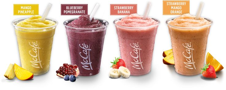 McDonald's smoothies are the worst! For more great images and videos, visit:  http://sussle.org/t/Smoothie