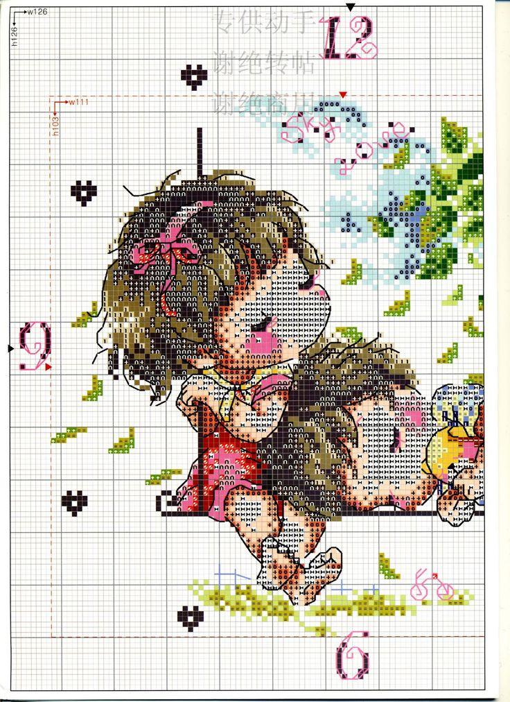 S3214+Sky+Love+1.jpg (1163×1600)