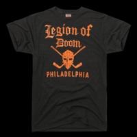 Homage: Hockey Tshirt, Sports Baby,  T-Shirt, Jersey,  Tees Shirts, Philadelphia Flyers, Vintage Tshirt, Ice Hockey, T Shirts