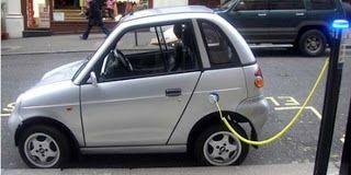 Pregopontocom Tudo: A sustentabilidade dos veículos híbridos e elétricos...