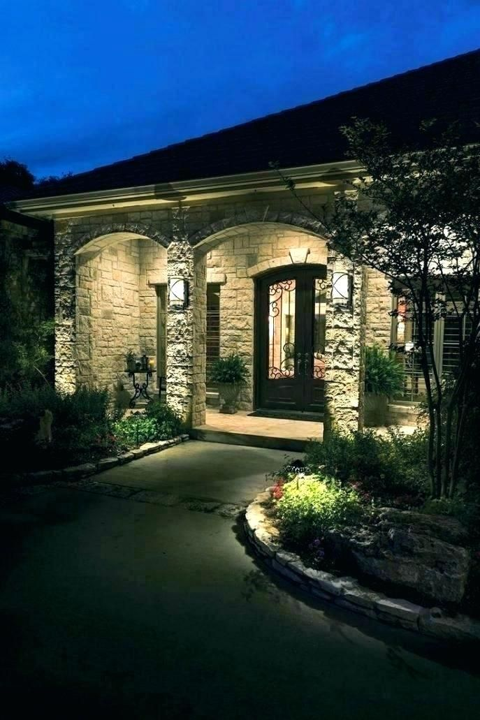 Pin By Lamppedia On Low Voltage Landscape Lighting Landscape Lighting Volt Landscape Lighting Led Landscape Lighting