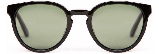 3739be2124a2 Chamberlain - Sunglasses - Men | Oscar Wylee | Sunglasses | Sunglasses, Rx  sunglasses, Mens sunglasses
