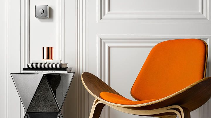 Hans Wegner 193 - Skalstol (shell chair) (https://www.fastcodesign.com/product/hive-active-heating-thermostat-2)