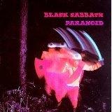 Paranoid (Audio CD)By Black Sabbath