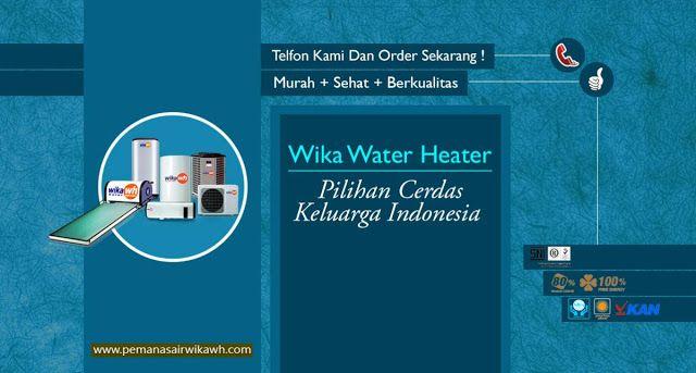 Service Wika Cipayung- Untuk pelayanan yang kami unggulkan dengan tekhnisi yang handal yang sudah berpengalaman serta sertifikasi pabrikan yang sudah teruji keunggulannya,Kami selalu mengutamakan kwalitat/mutu untuk kenyamanan atau kepuasan para pelanggan supaya terjaga kerjasama yang berkelanjutan.  Untuk spesipikasi keluhan yang kami tangani antara lain : - Wika Swh kurang panas - Wika Swh Tekanan Kurang kencang - Bongkar pasang Wika Water Heater - Pemasangan Unit Baru Wika Water Heater