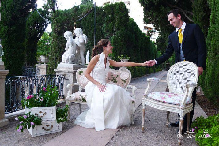 las_tres_sillas_alquiler_muebles_vintage_bodas_valencia_2