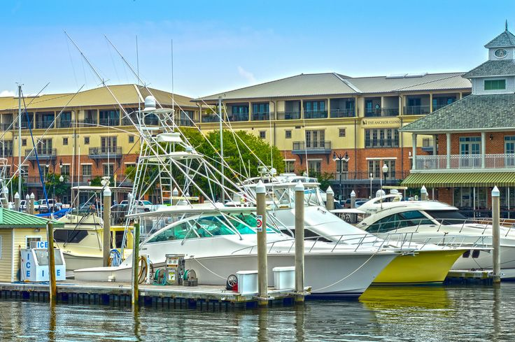 186 best images about Pensacola, Florida on Pinterest ...