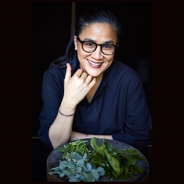 JUST ANNOUNCED: A very special Night Market lineup of over 60 of Australia's best chefs and producers, curated by @carriageworks Ambassador @kylie_kwong Featuring live music, cooking demonstrations by leading Indigenous food specialists and commissioned artwork by Yarrenyty Arltere artists in partnership with @artbankau - A big thank you 🙏🏼 to Kylie Kwong for bringing together such extraordinary talent 🌟 Featuring; @almondbar @analiesegregory @archierosesyd @batchbrewingcompany…
