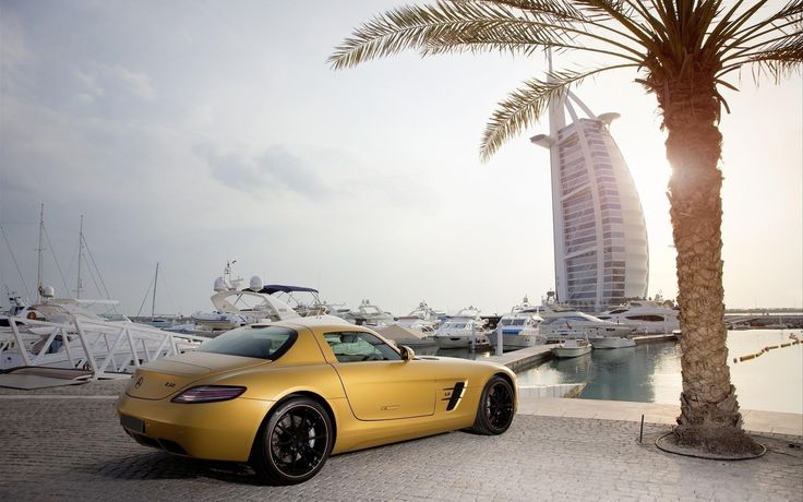 Desirable Property Options in Dubai at Own A Space  #properties #mydubai #realestate #property #sale #rent #dubai #uae