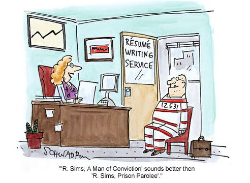 Image result for man of conviction comic