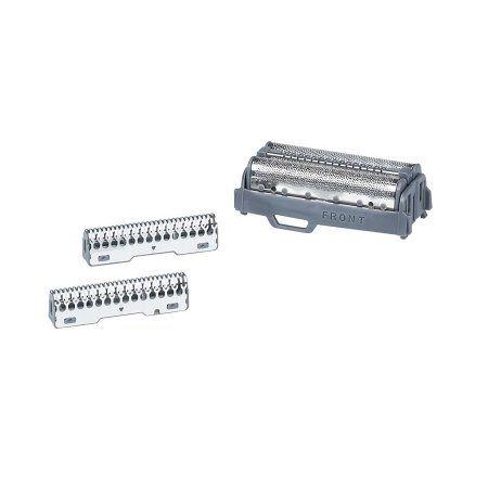 Remington SPF-73 Foil & Cutter Replacement Part for FR730 Foil Shavers