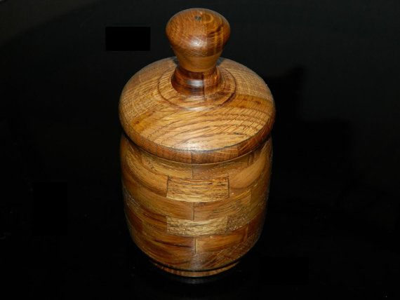 Шкатулка для колец и драгоценностей, посуда для специй как декор на стол, для ручного ремесла, как коробочка для бисера, экологически чистый