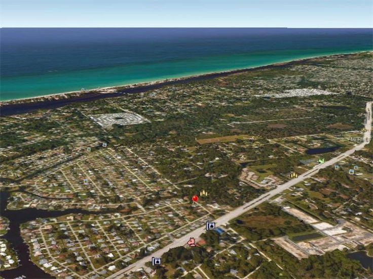KEYWAY RD, Englewood, FL 34223 CITY WATER & SEWER! This ...