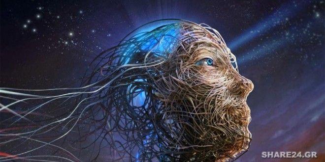 9 Σημάδια Που Δείχνουν Ότι η Ψυχή Σου Έχει Ξαναβρεθεί Σε Αυτό Τον Κόσμο Στο Παρελθόν