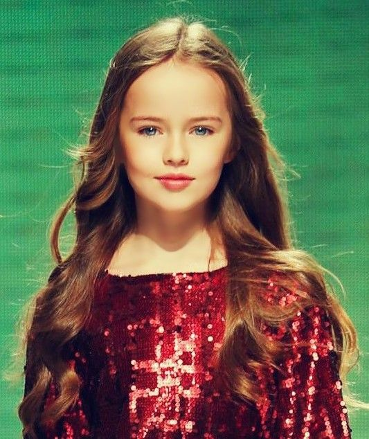 1000+ images about Kristina Pimenova on Pinterest | Girls, This little ...