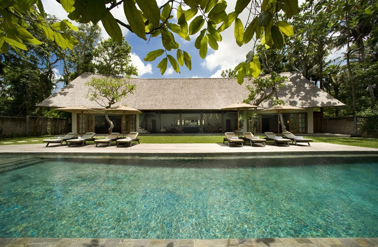 Villa Marxiz 7 bedroom (mit Bildern)