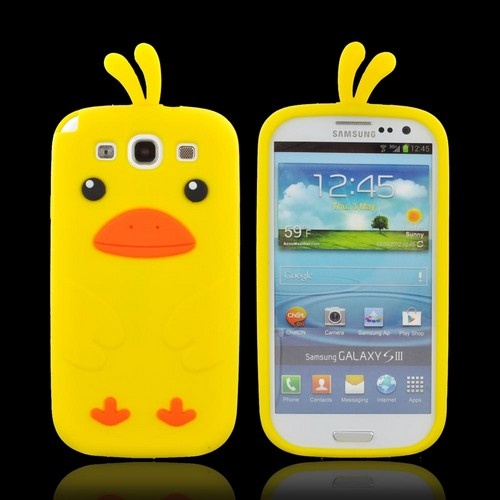 1000 Images About Galaxy On Pinterest: 1000+ Images About Samsung Galaxy S3 On Pinterest