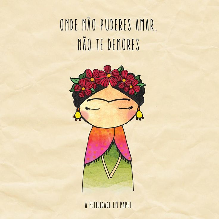 frases de amor frida kahlo 4 jpg quotes Quotes