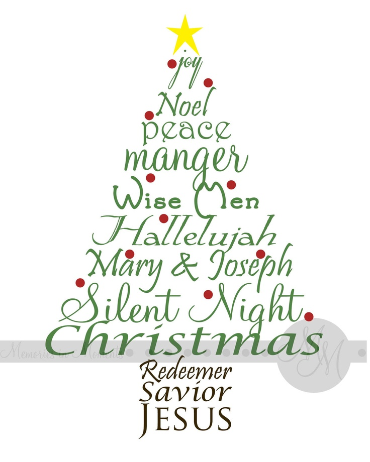 Christmas Decorations And Quotes : Best images about christmas sayings ideas on