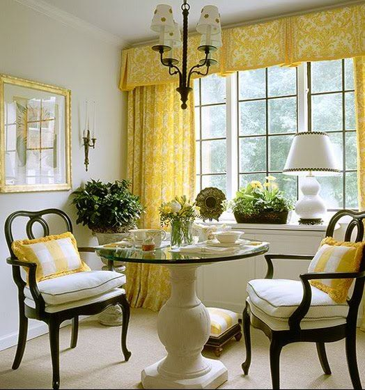 25 best beautiful interiors - kelley proxmire images on pinterest