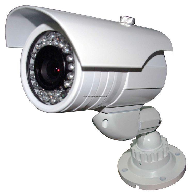 CCTV Camera Dealers in Chennai - 4